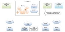 Stageplan_mini