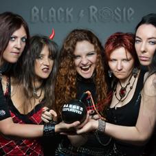 pressefoto_blackrosie02_th