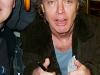VIP Gallery: Black/Rosie treffen AC/DC und ...